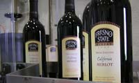 Fresno State Wines