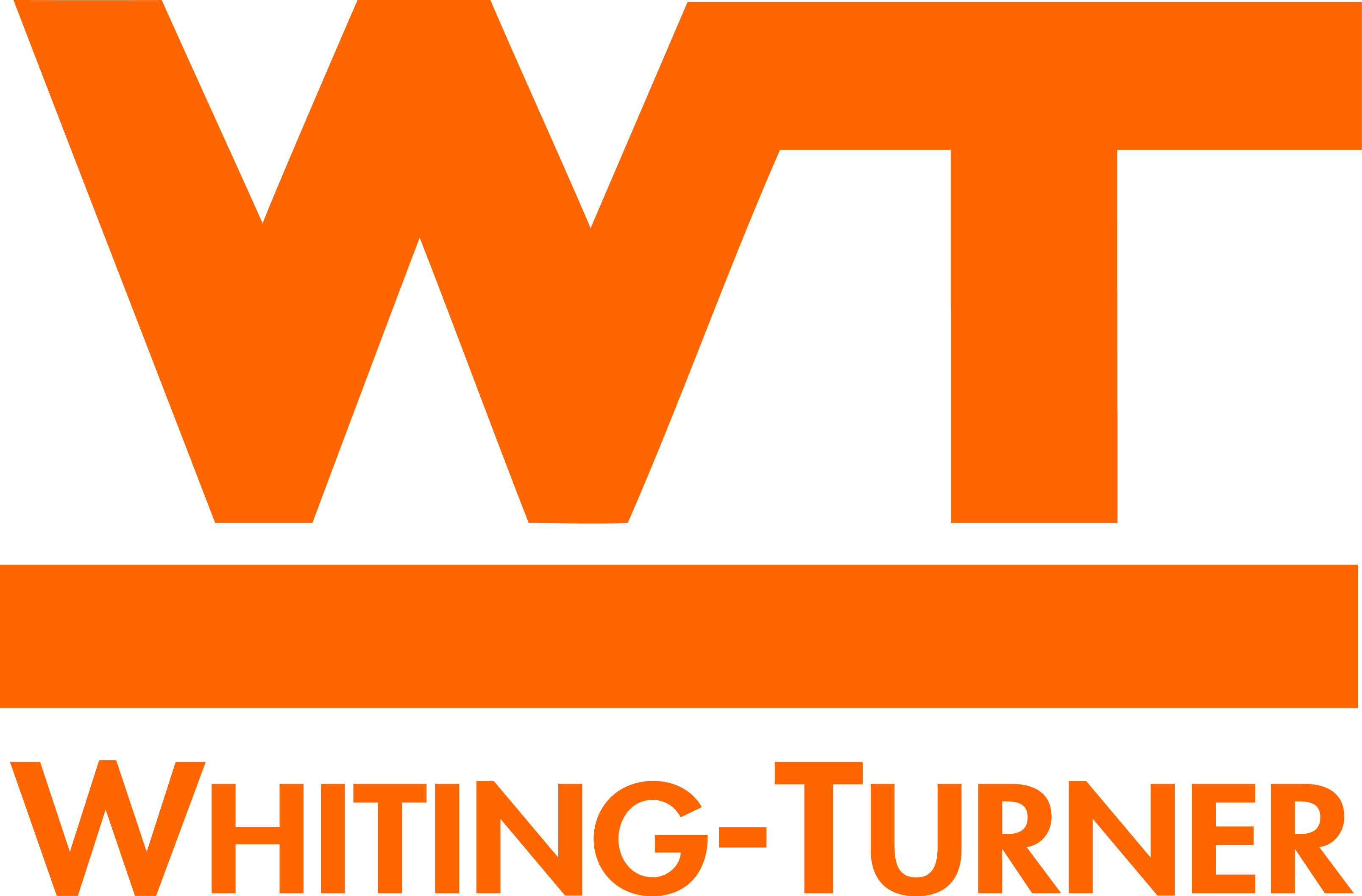 whiting-tuner