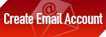 Create Email Account icon