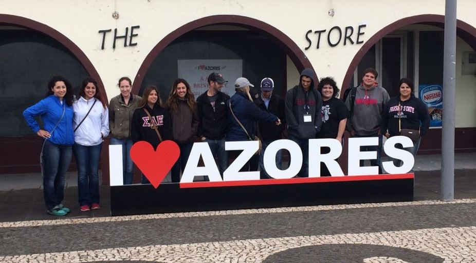 azores trip 12