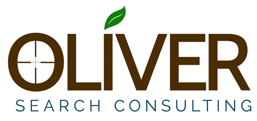 Oliver Search Consulting Logo