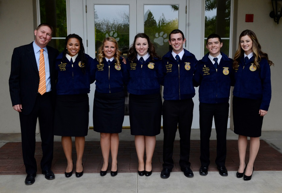 stateofficers