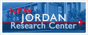 New Jordan Research Center
