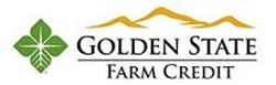 Golden State Farm Credit