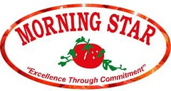 Morning Star Packing Company