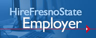 HireFresnoState - Employer