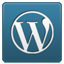 Wordpress Thumbnail