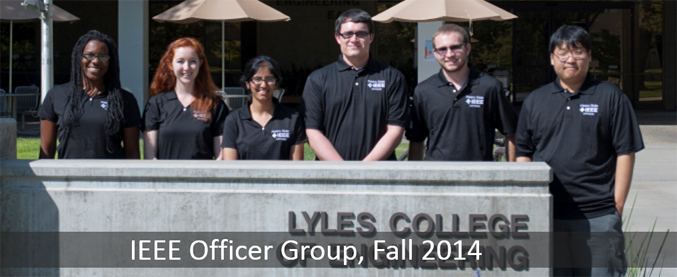 IEEE-Officer-Group-Fall-2014