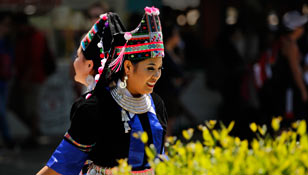 Exploring Hmong Language