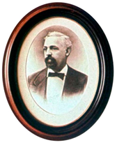 Henry Mayo Newhall