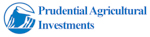 Prudential Agricultural Investments