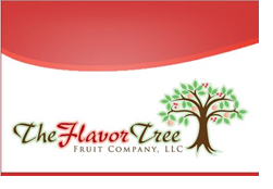 The Flavor Tree